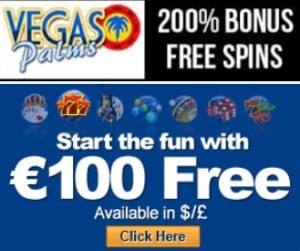 golden nugget casino online casino zodiac