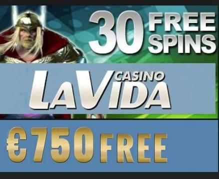 online spiele casino lobby index