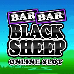 Bar Bar Black Sheep   20 free spins and $1000 free bonus   Microgaming