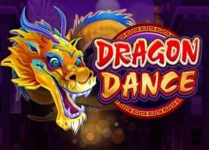 Dragon Dance slot review