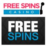 Free Spins Casino – 400% free bonus & 1000 free spins on all deposits