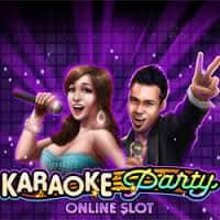 Karaoke Party Slot Review: 15 Free Spins, Bonus Games, WIld Symbols