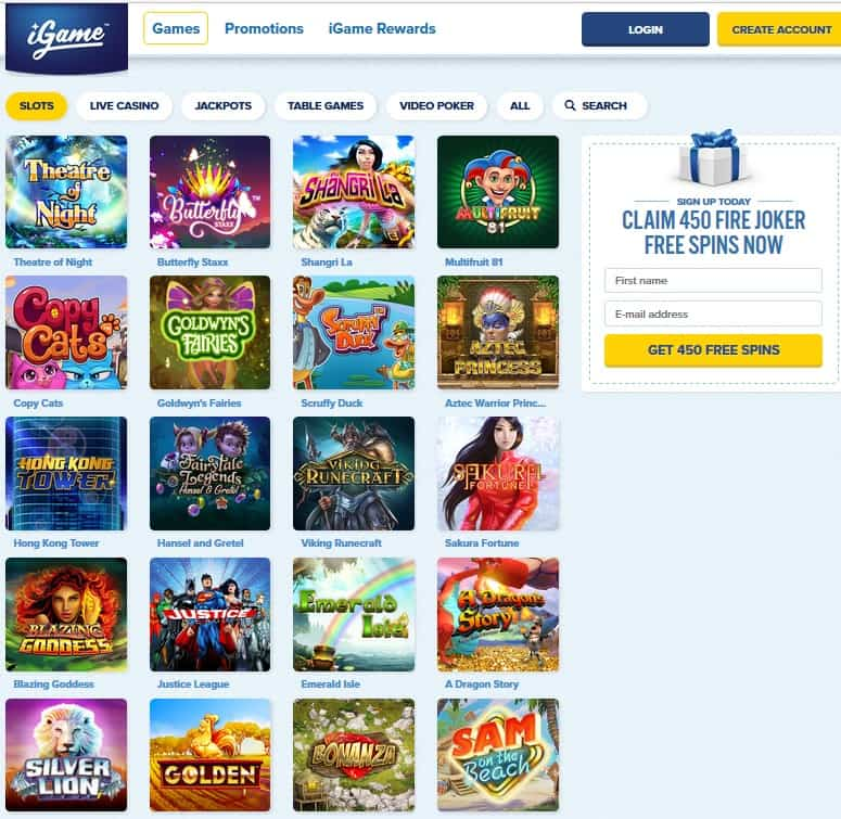 golden online casino crazy slots