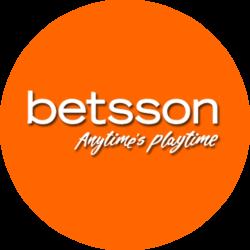 Betsson Gratis Spins