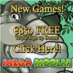 Aztec Riches Casino 100% up to $850 Gratis Bonus + Free Spins