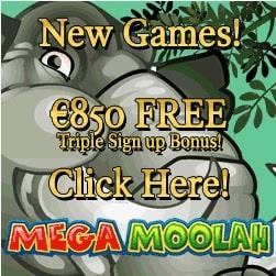 Aztec Riches Casino 100% up to $850 free bonus + Free Spins
