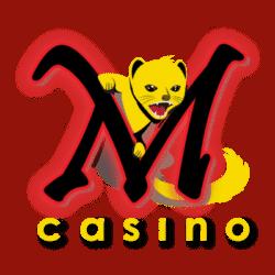 MongooseCasino.com Online & Mobile Review