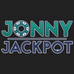 Jonny Jackpot Casino 100% bonus + €1000 gratis + 100 free spins