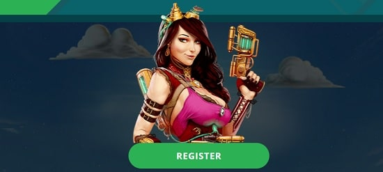 22Bet.com register and play to win big