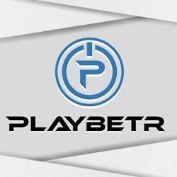 Playbetr Casino [register & login] 10 free spins no deposit bonus