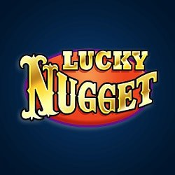Lucky Nugget Casino Free Spins