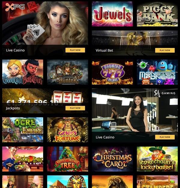 Play24Bet.com free spins bonu code