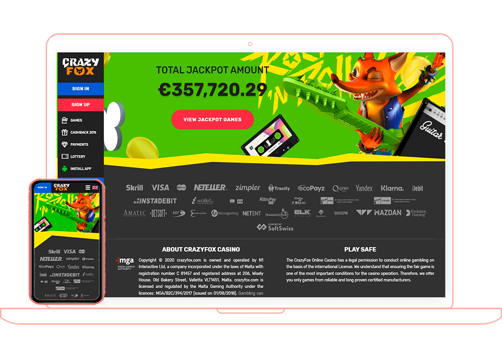 Daily Cash Prizes, Gratis Spins, and More!