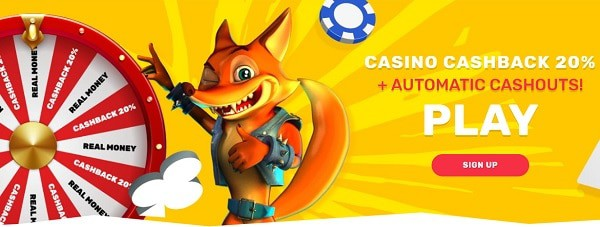 Pay N Play and Win Real Money!