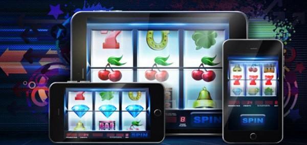 Melbet Casino Games, Sportsbook, Live Dealer