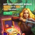 Is Slot Hunter Casino legit? Review & Exclusive Welcome Bonus