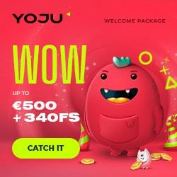 Yoju Free Bonus