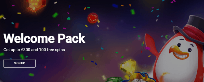 Ping Win Casino Free Spins