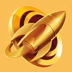 RocketPlay Casino Free Spins